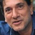 Alessio Pracanica