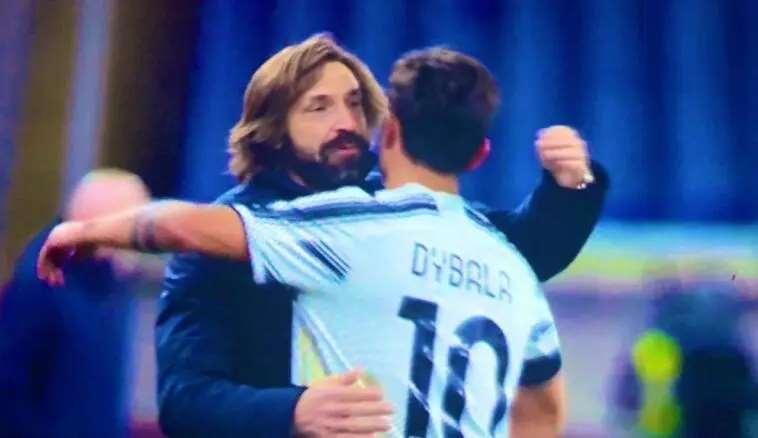 Genoa-Juventus 1-3, il Pagellone di Lobanovky