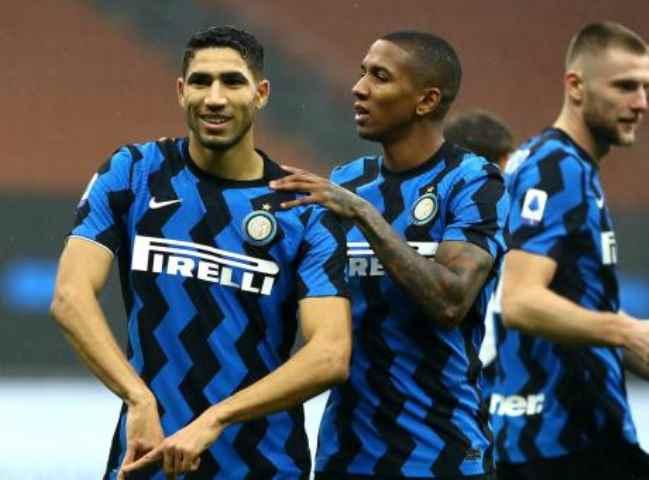 Inter-Spezia 2-1, il Pagellone di Lobanovsky