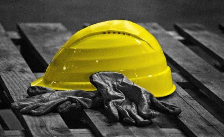 Lavoro: infortuni causati da macchinari. Di chi è la responsabilità?