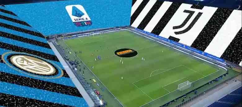 Inter-juventus 2-0, il pagellone di Lobanovsky