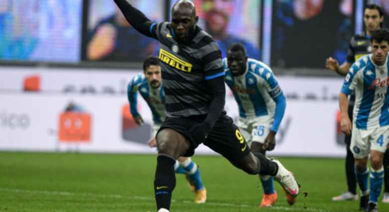 Inter-Napoli 1-0, il Pagellone di Lobanovsky