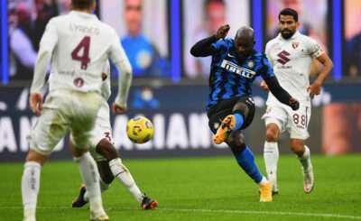 La mano di Conte? Da pazza Inter a psycho Inter