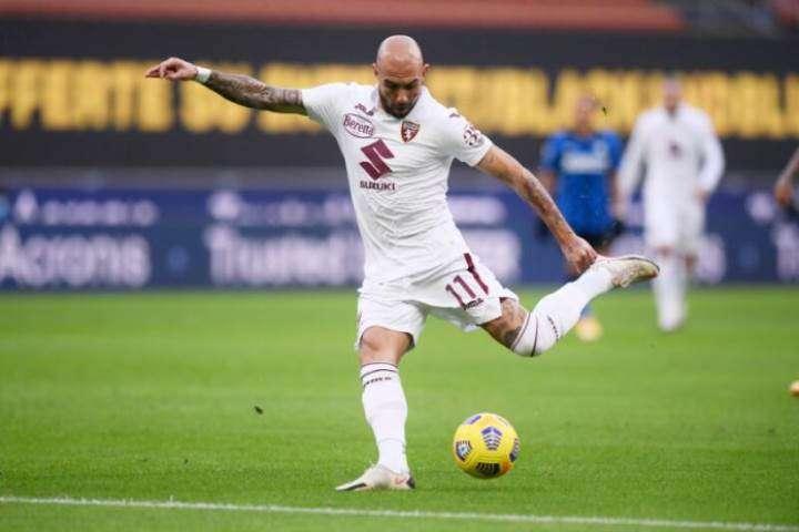 Inter-Torino, il Pagellone del colonnello Lobanovsky