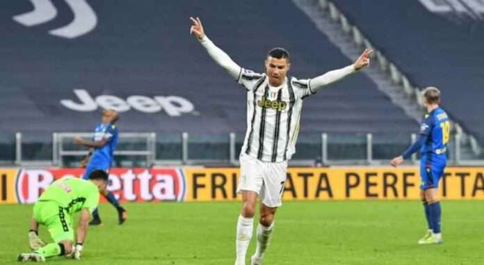 Juventus-Udinese 4-1, il Pagellone