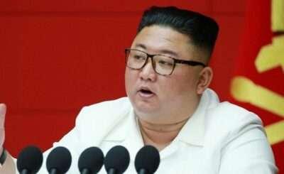 Kim Jong-Un è morto ma non lo sa e continua a riapparire