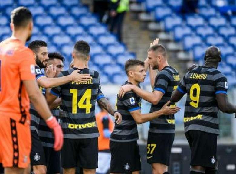 Lazio-Inter, il Pagellone del Colonnello Lobanovsky