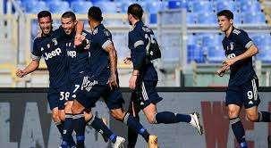 Lazio-Juventus, il Pagellone del colonnello Lobanovsky