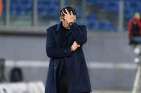 Lazio-Roma 3-0: troppo contro troppo poco