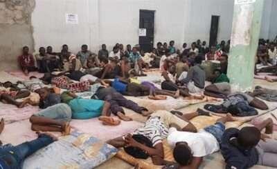 Migranti uccisi in Libia. Emergency: l'Italia ne è complice.