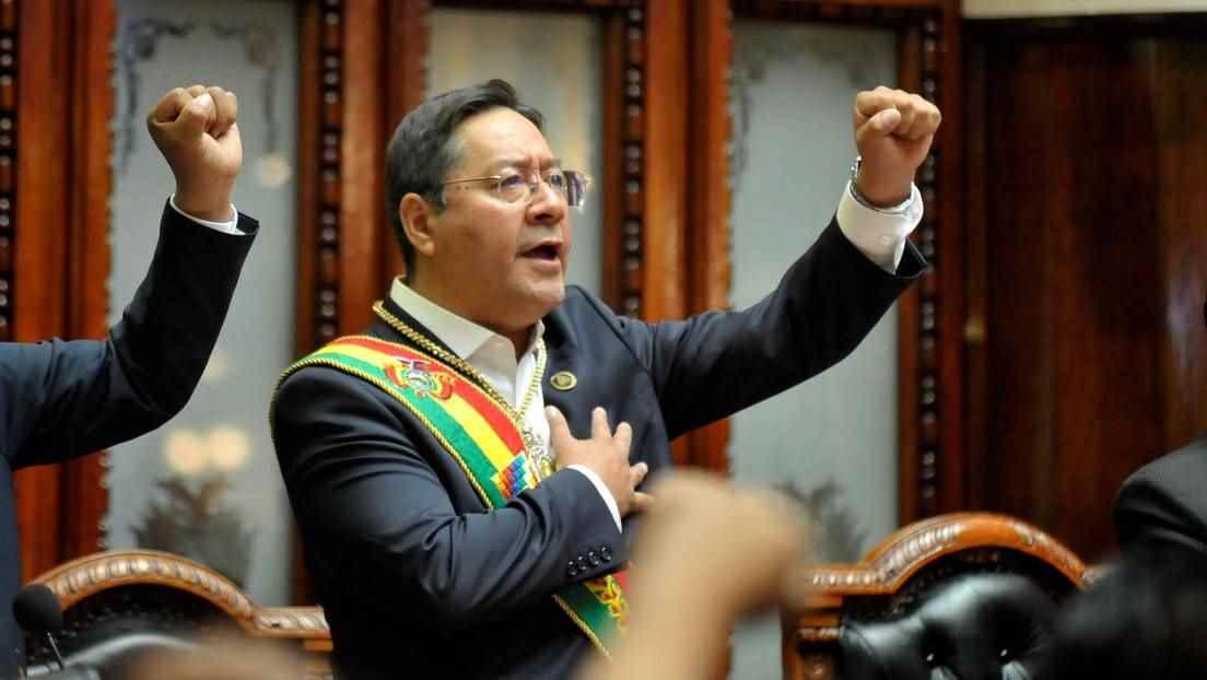 Anche la Bolivia approva patrimoniale sulle grandi ricchezze