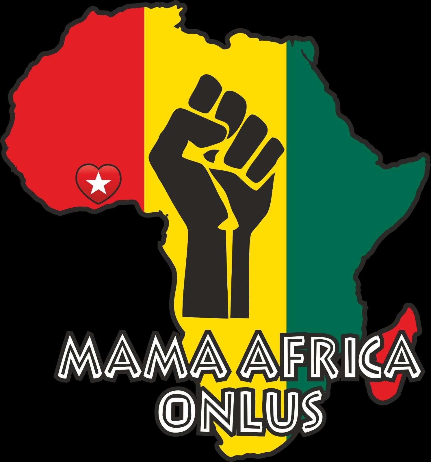 Mamafrica