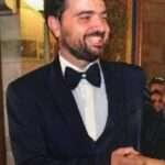 Marco Daniel O Dowd