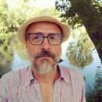 Mario Colella