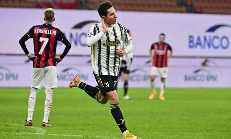 Milan-Juventus 1-3, il Pagellone di Lobanovsky