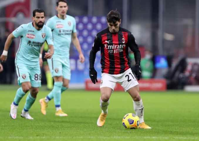 Milan-Torino 2-0, il Pagellone di Lobanovsky