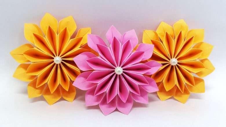 origami-giapponesi-quando-creativita-e-logica-si-incontrano