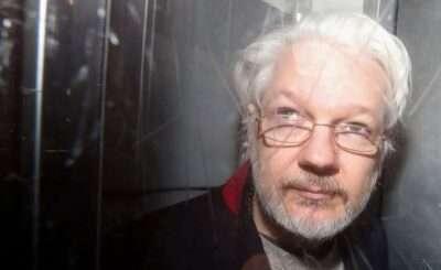 Processo a Julian Assange, Europa complice di silenzi e censure