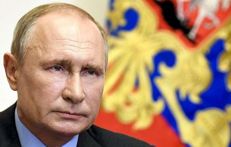 Coronavirus, l'annuncio di Putin: registrato il primo vaccino