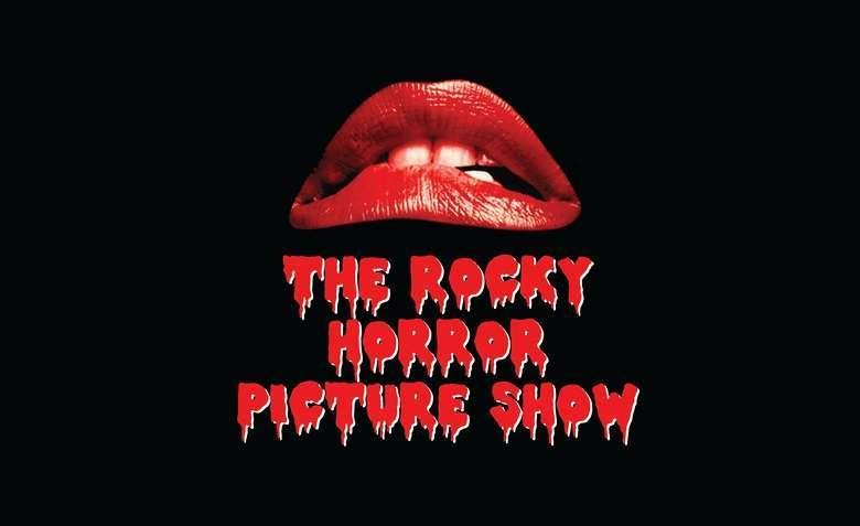 Rocky Horror Show: 45 anni di rivoluzione