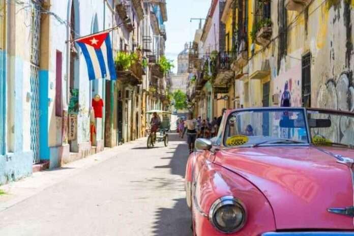 riforme econoRiforme economiche a Cuba: le fake news sulle privatizzazionimiche a Cuba
