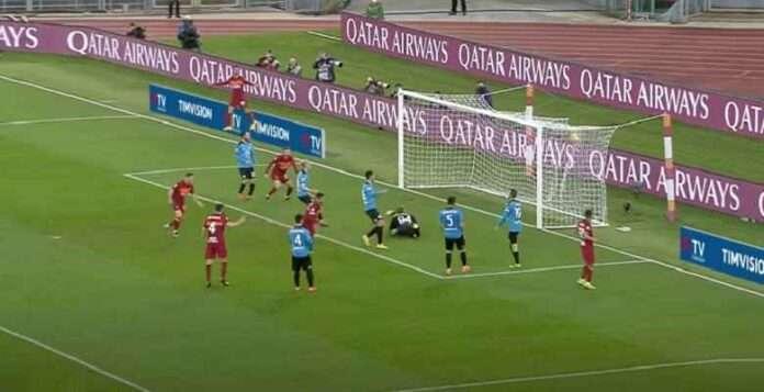 Roma-Spezia 4-3, confusione e spettacolo. Il Pagellone