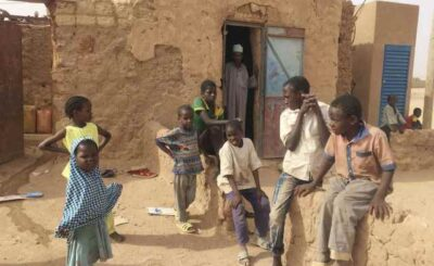 Sahel: nuovo massacro in Niger, uccisi 100 civili