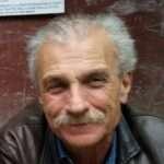 Sandro Medici