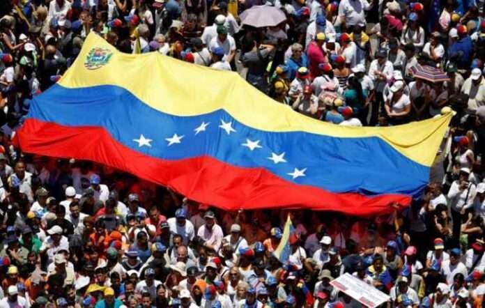 ONU: sanzioni Usa al Venezuela sono criminali