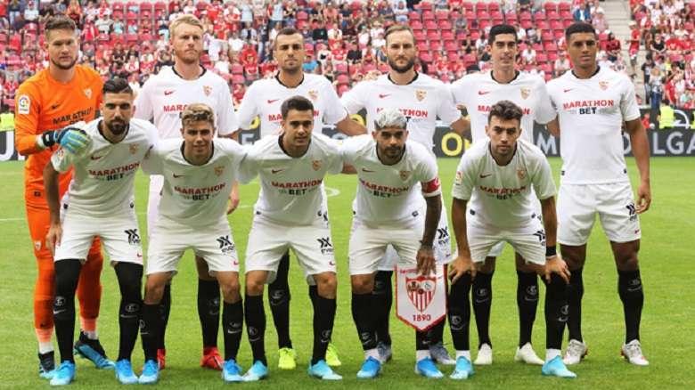Inter-Siviglia, tutto sulla finale di Europa League