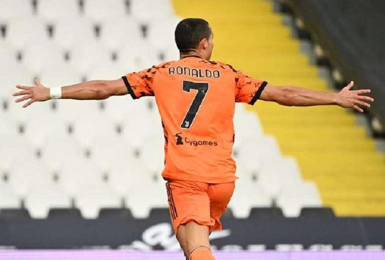 Spezia-Juventus, il pagellone del colonnello Lobanovky