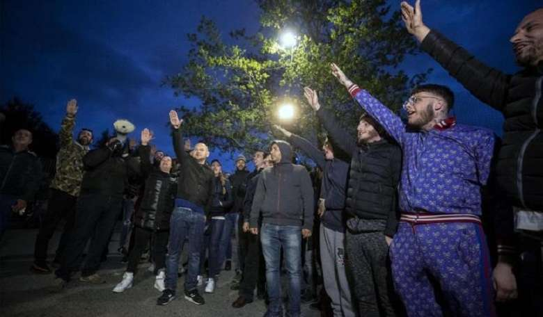 Willy, Colleferro e l'odio omeopatico: odiamo tutto tranne l'orrore
